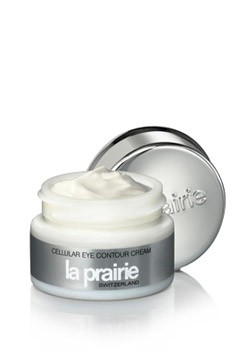 Cellular Eye Contour Cream La Prairie 15ml