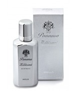 Eau de Toilette PANAMA 1924 Millesimè spray 100ml