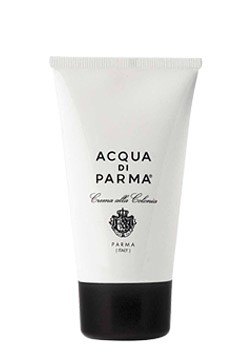 Colonia Crema Corpo Acqua di Parma 150ml