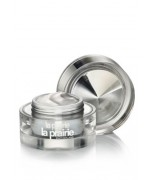 Cellular Eye Cream Platinum Rare La Prairie 20ml