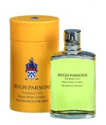 Piccadilly Circus Edp Natural vapo Hugh Parsons