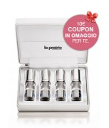 Cellular power infusion La Prairie flaconi