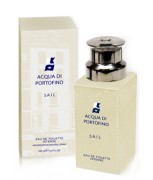 Acqua di Portofino Sail EDT intense spray