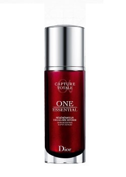 One Essential-Règènèrateur Dior 50ml