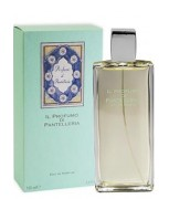 Il profumo di Pantelleria EDP Spray 100ml