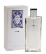 Aire EDP Spray I Profumi di Pantelleria 100ml