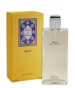 Nicà EDP Spray I Profumi di Pantelleria 100ml