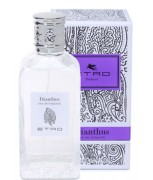 Profumo Dianthus EDT spray Etro