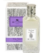 Profumo Via Verri Edt spray Etro 100ml