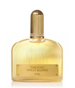 Violet Blonde EDP Profumo Tom Ford 50ml