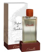 Profumi di Pantelleria Corallo EdP Luxury Edition