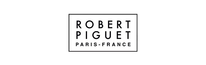 Image result for Robert Piguet  logo