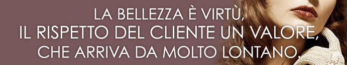 cura del cliente