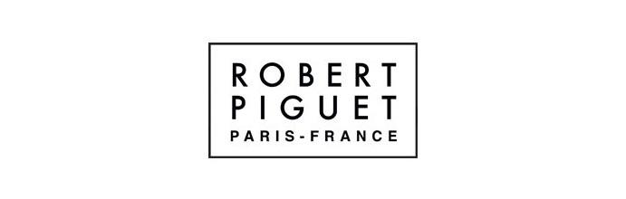 Image result for Robert Piguet  logo